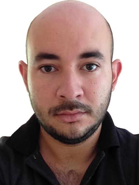 Márquez Grajales Aldo