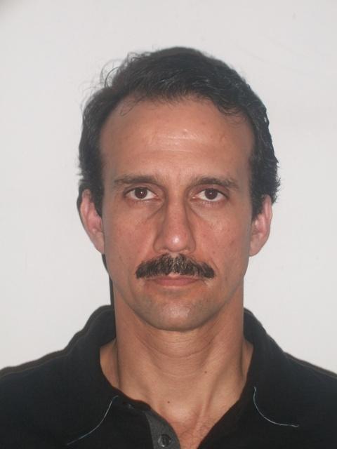 Madrazo Arjona Bruno