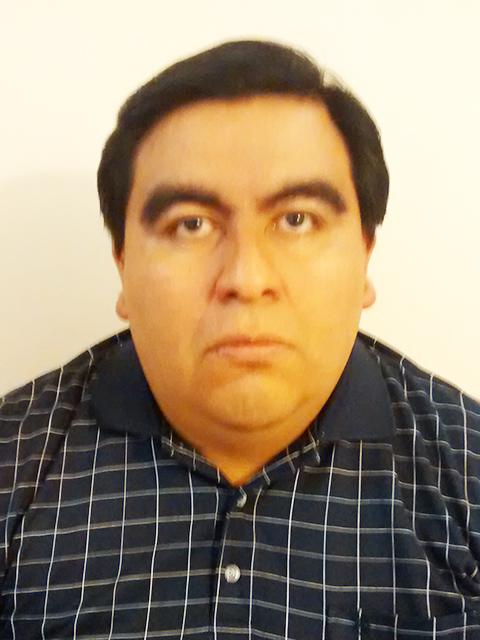 López Herrera Juan Luis