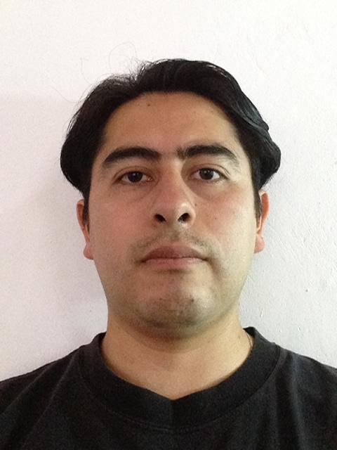Hernández Mella Yahir