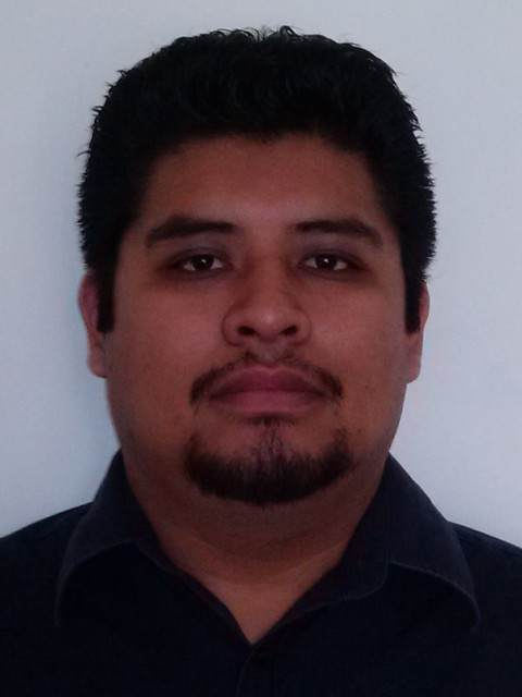 Aguilar Justo Adán Enríque