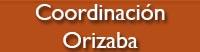 Coordinacion Orizaba