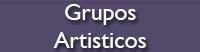 Grupos Artisticos