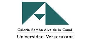 Galería Ramón Alva de la Canal