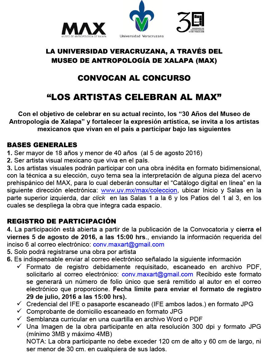 Conv-Los-artistas-celebran-al-MAX1