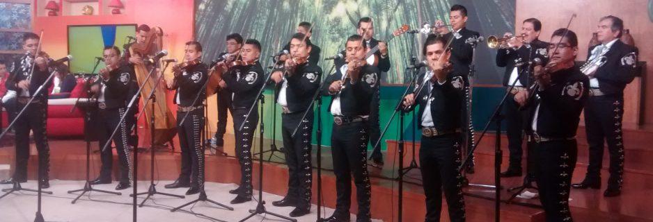 mariachi-universitario-2016