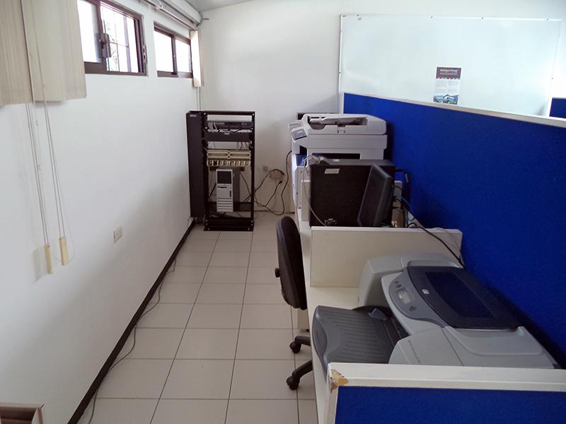 DSC00445