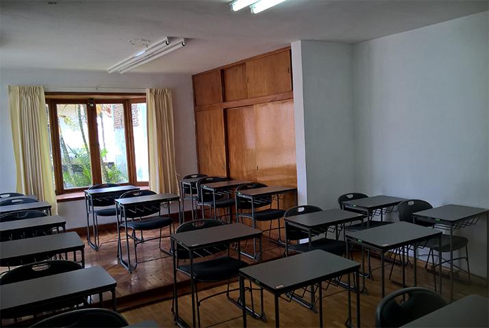 salon posgrado2