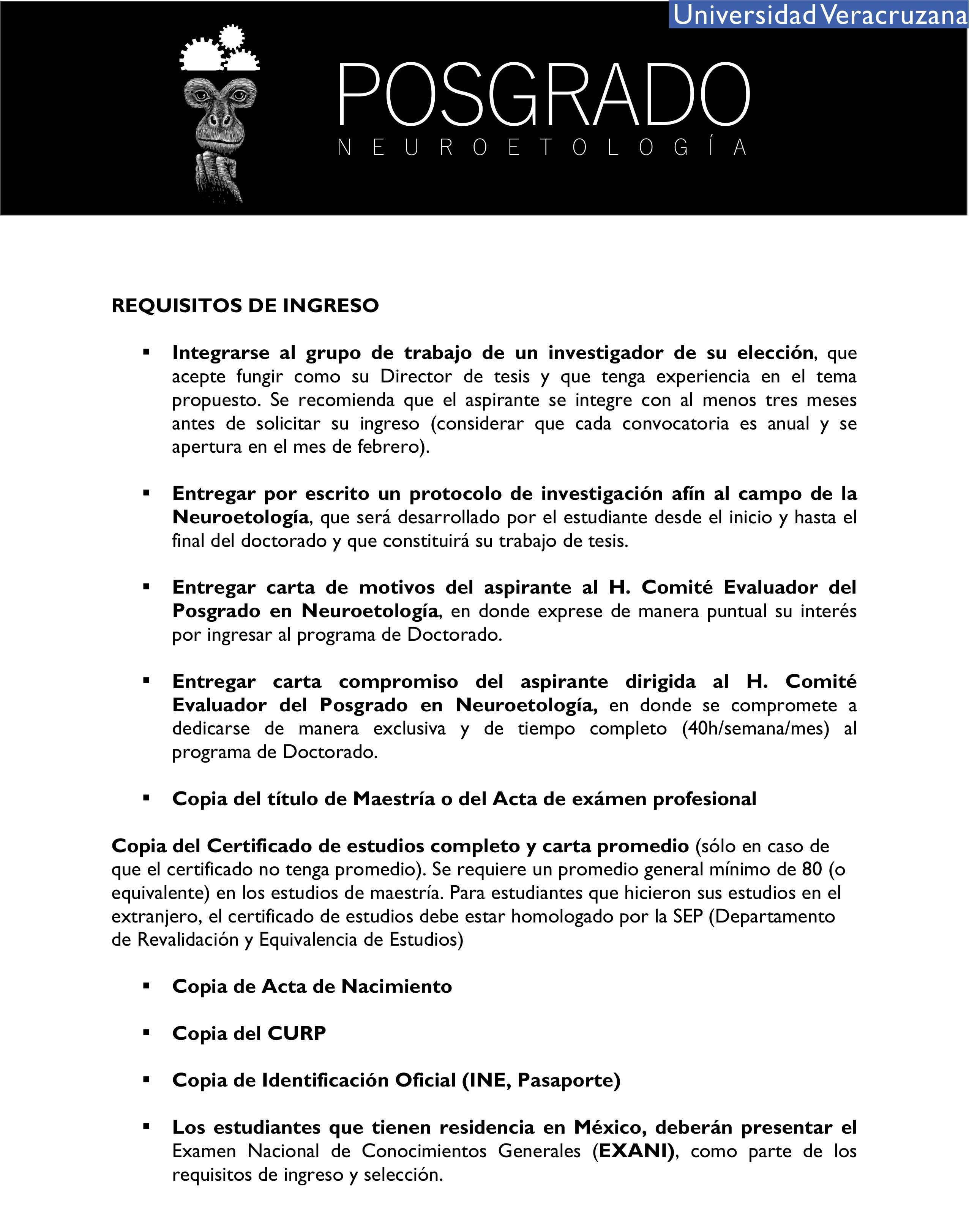 Excelente Nacimiento Formulario De Reemplazo Certificado Composición ...