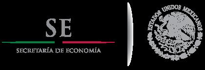 Secretaría-de-Economía