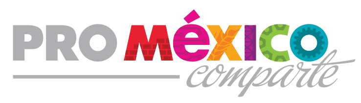 Bolet N Prom Xico Especializaci N En Administraci N Del Comercio Exterior