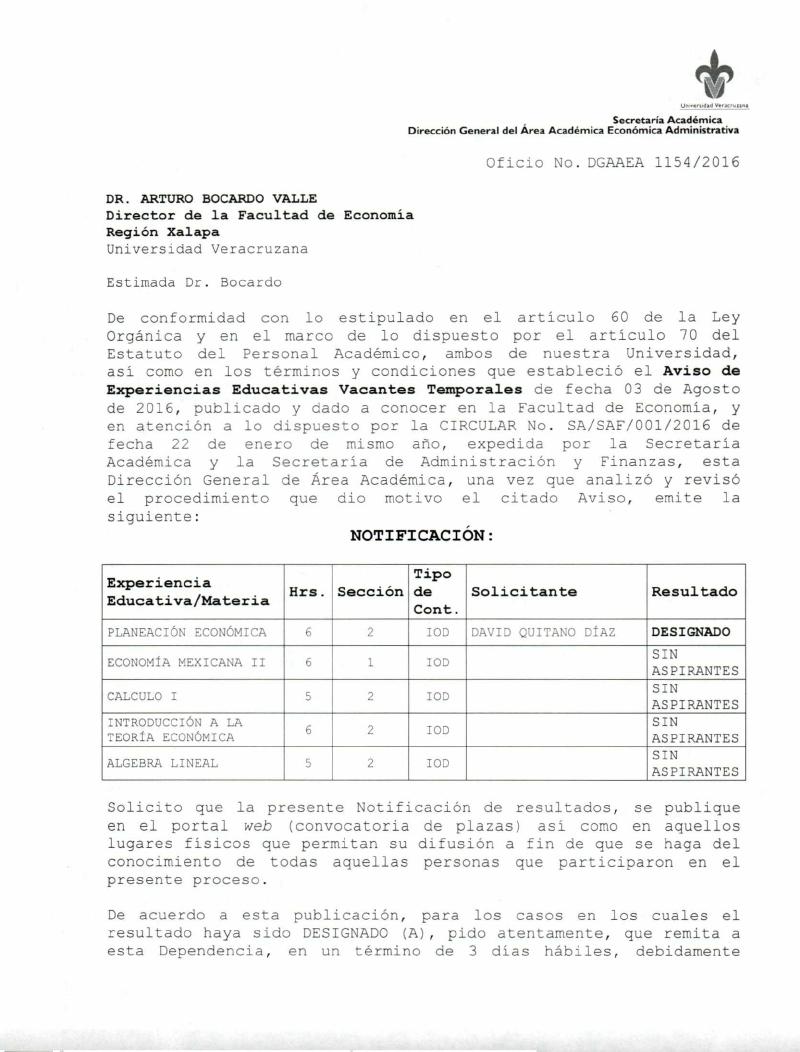 econo-designacion_1_page_1
