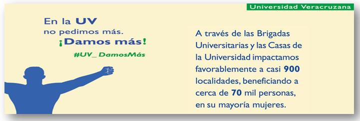 Banner-UV-Damos-Mas-28