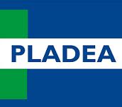 PLADEA – ECONOMÍA