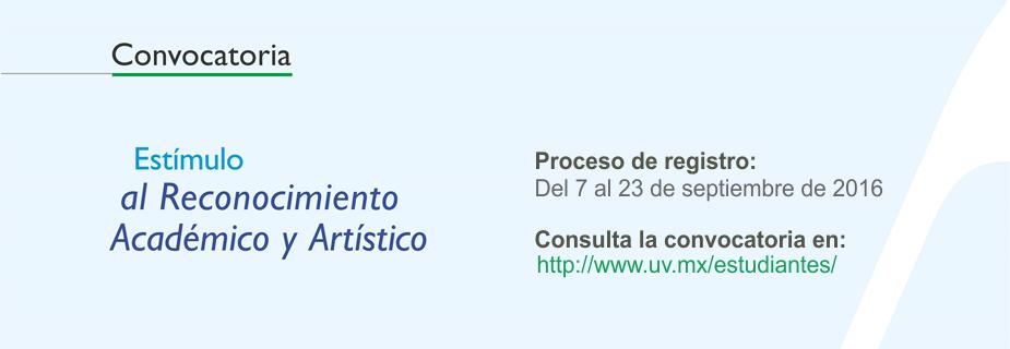 estimulo-reconocimiento-academico-artistico-noticia (1)