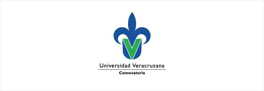 Uv Convocatoria 2019: Facultad De Economía