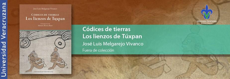 Slider Lienzos de Tuxpan