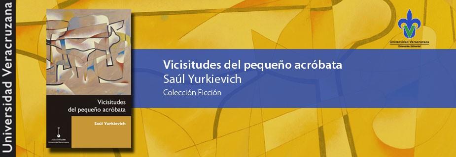 slider925x320_vicisitudesdelpequeñoacróbata