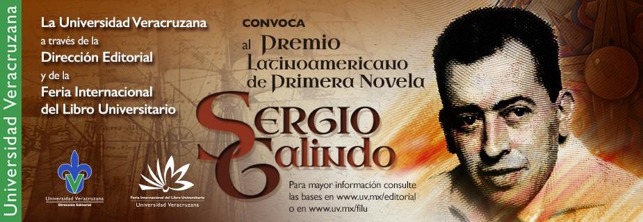 Slider925x320_Convocatoria SergioGalindo_Editorial (2)