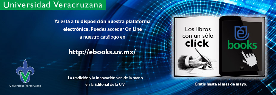 http://ebooks.uv.mx