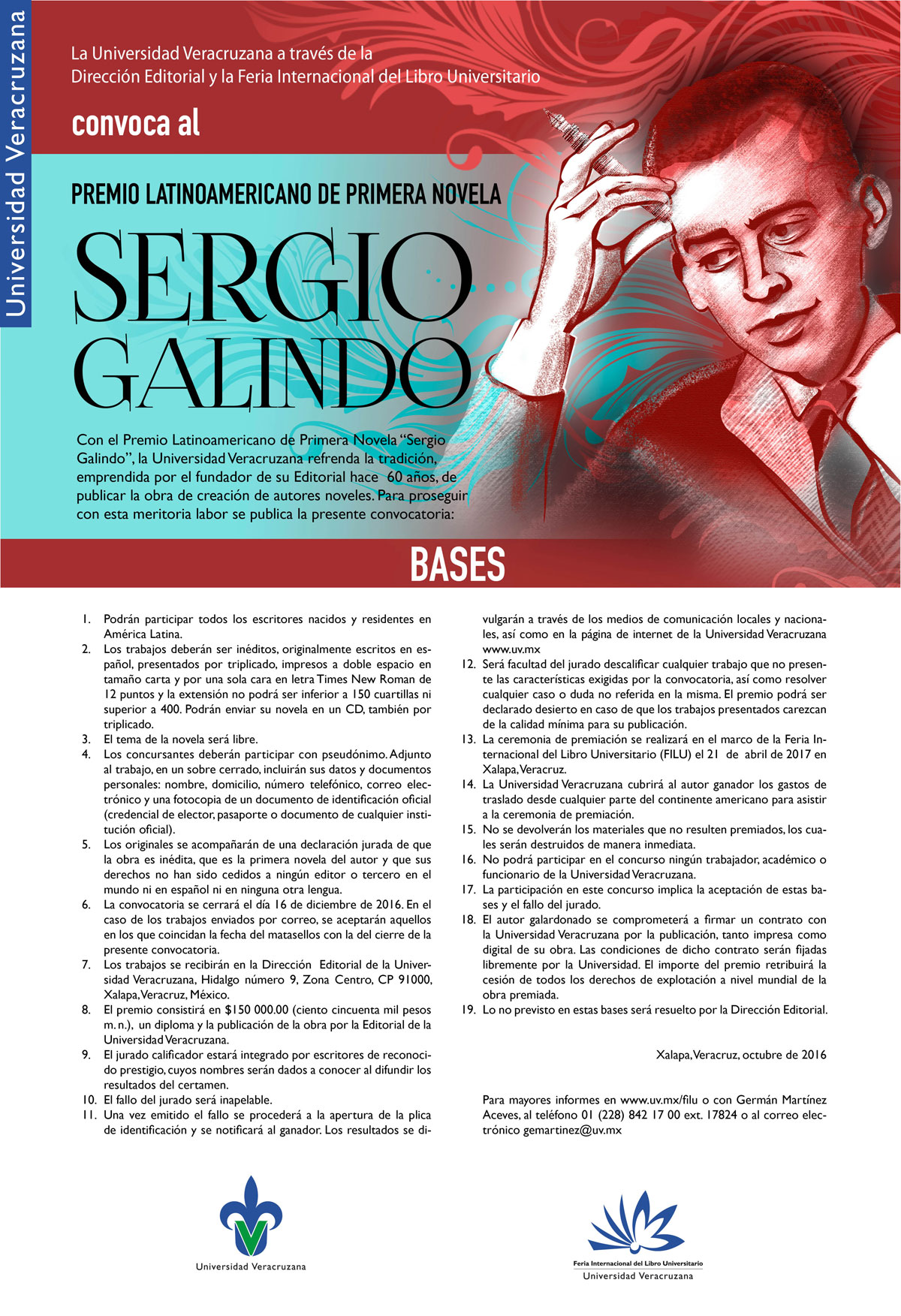 convocatoria-sergio-galindo-2016-op