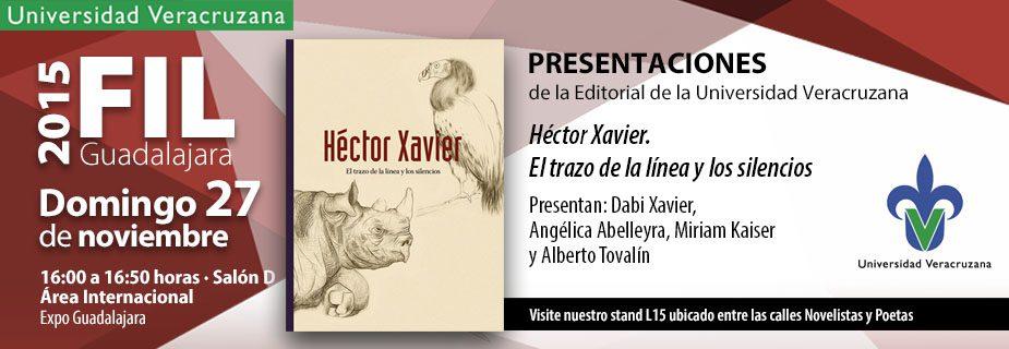 hector-xavier