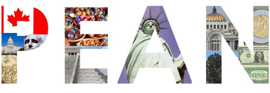 Programa de Estudios sobre América del Norte