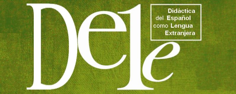 Diplomado en Didáctica del Español como Lengua Extranjera