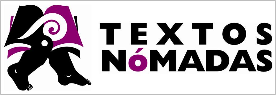 Textos Nómadas es una colección de publicaciones de la Escuela para Estudiantes Extranjeros