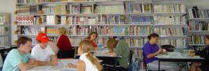 Auto-acceso Escuela para Estudiantes Extranjeros - Universidad Veracruzana