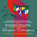 Coloquio CIILE 2013