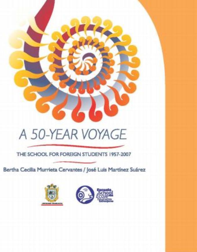 A 50-Year Voyage