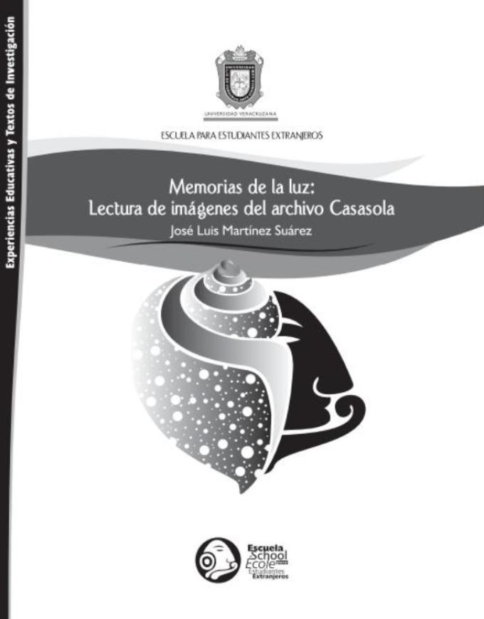 Textos Nómadas: Lectura de imágenes del archivo Casasola