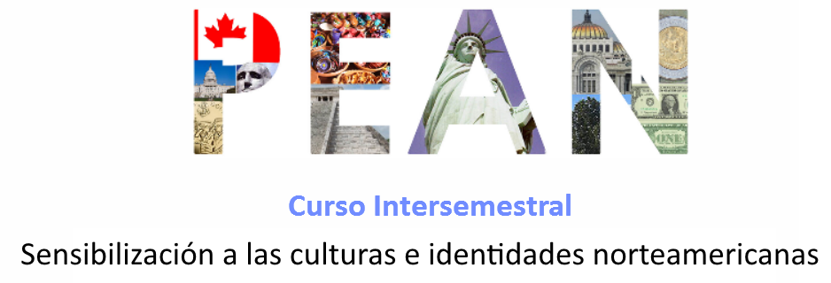intersemestral