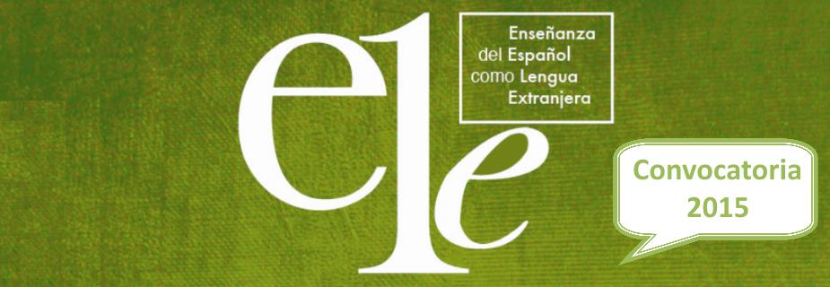 ELE-2015