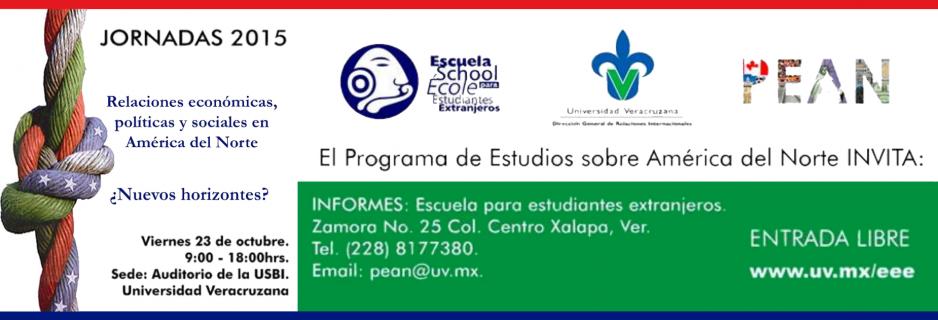 Jornadas-PEAN-2015
