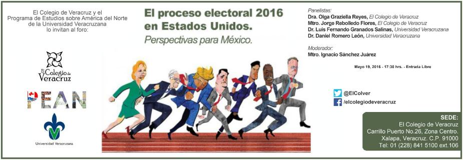 Electoral-2016