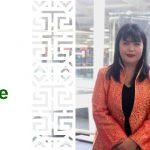 UV firmará convenio con Centro de Idiomas de China