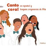 Banner Canto coral 2020