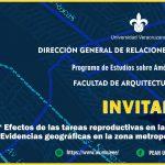 PEAN: Efectos de las tareas reproductivas en la labor productiva de la mujer. Evidencias geográficas en la zona metropolitana de Monterrey