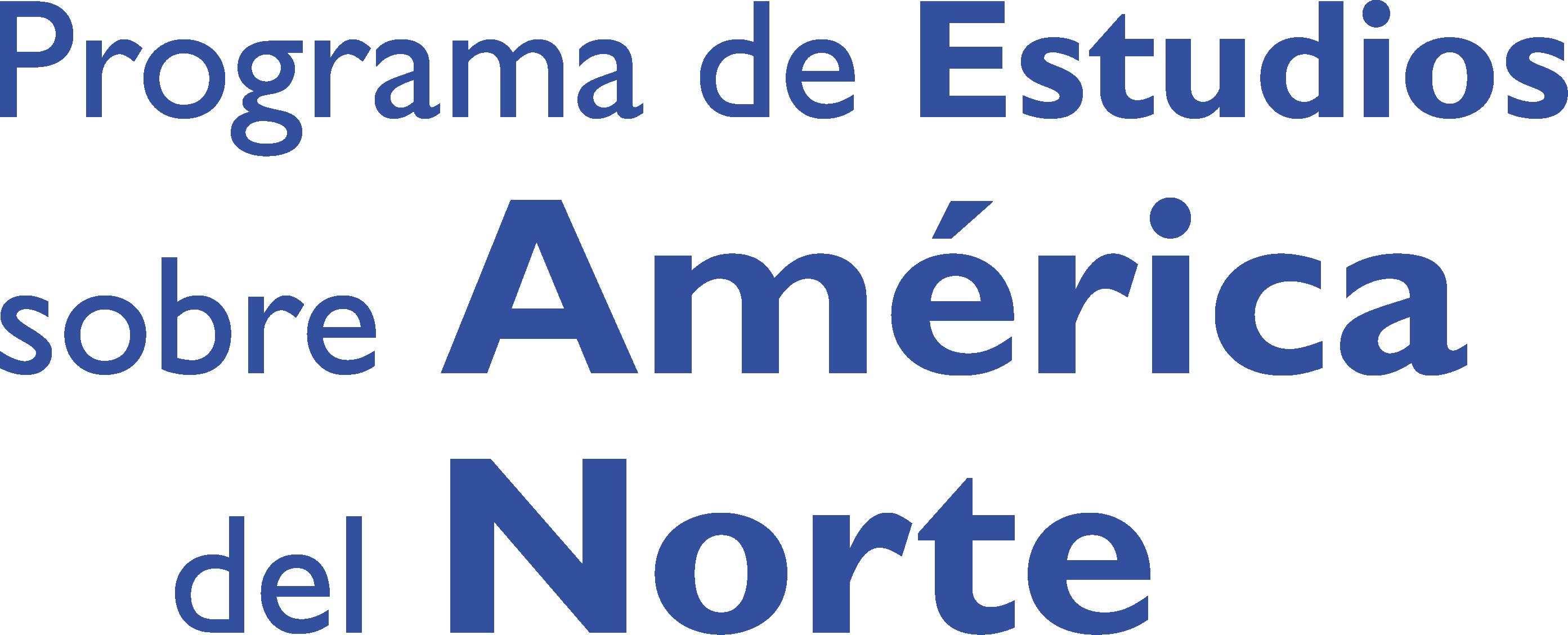 Logo PEAN nuevo color