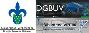 Biblioteca y Editorial