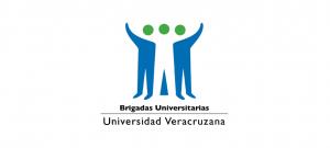 Brigadas Universitarias