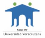 Casa UV