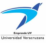 Emprende UV