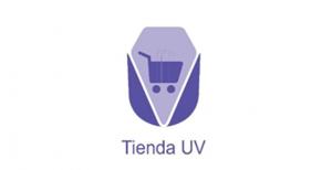 Tienda UV