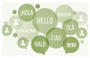 Aprende un Idioma