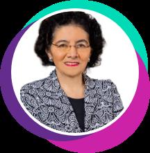 Lourdes Pacheco Ladrón de Guevara