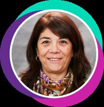 Patricia Ruíz Bravo