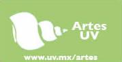 Artes UV